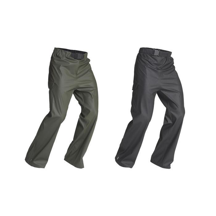 Pantalon chasse Glenarm 300 - 288917