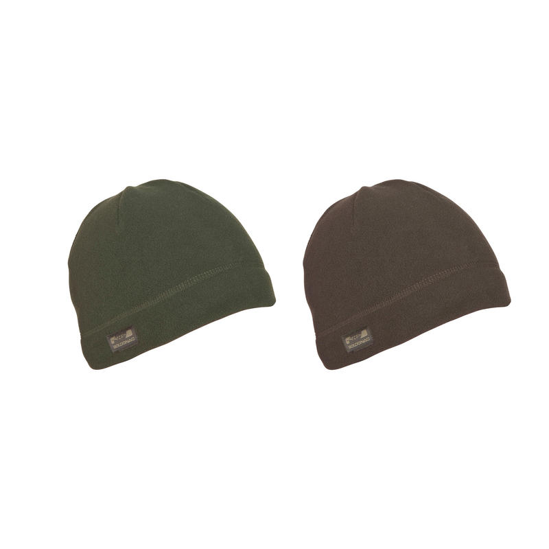 100 Larch Hunting Hat - Green