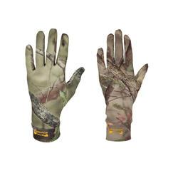 Ultralichte jagershandschoenen Actikam 100 - 288931