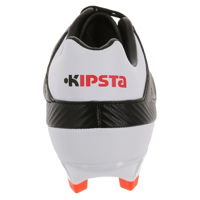 Chaussure rugby enfant terrains secs Skill 500 FG - 291257
