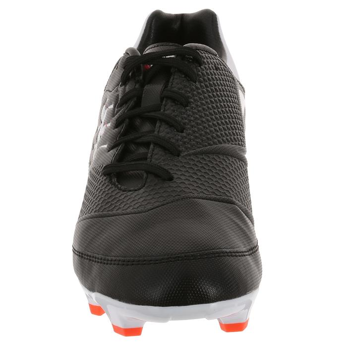 Chaussure rugby enfant terrains secs Skill 500 FG - 291259