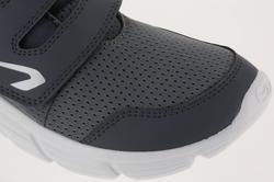 Hardloopschoenen voor kinderen Ekiden One - 291593
