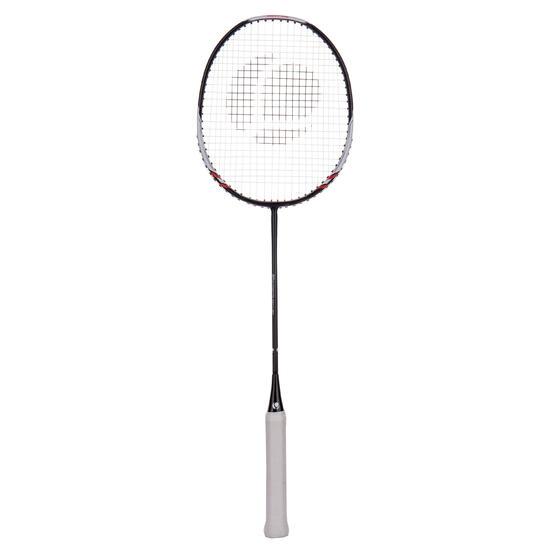 Badmintonracket BR 750 - 292105