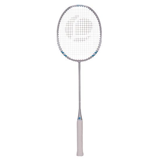 Badmintonracket BR 750 - 292116