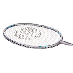 Badmintonracket BR 750 - 292126
