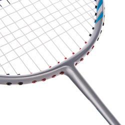 Badmintonracket BR 750 - 292129