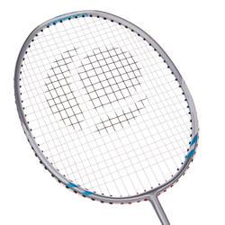 Badmintonracket BR 750 - 292130