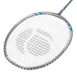 Badmintonracket BR 750 - 292132