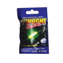 Cliplight XL 3x3,5 mm pesca en el mar