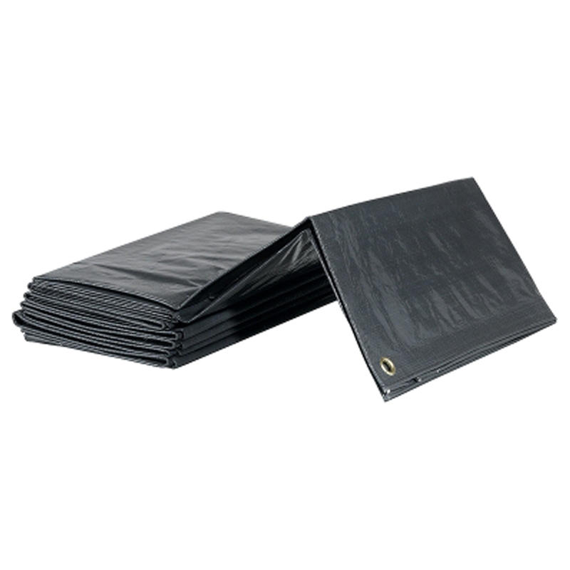 Покриття для підлоги 2м x 2,5м