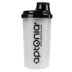 Shaker APTONIA transparant 700ml