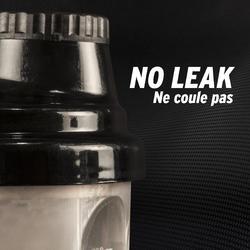 Shaker APTONIA transparant 700ml - 292710