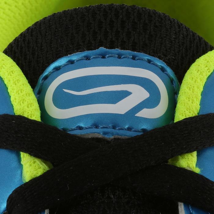 Atletiekschoenen AT Start blauw