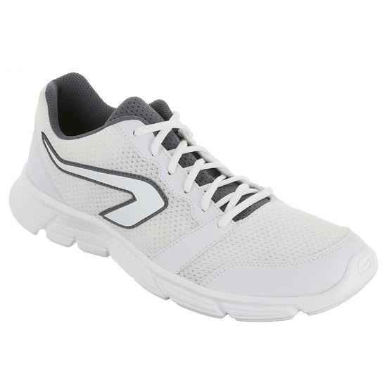 Hardloopschoenen voor heren Run One - 292934