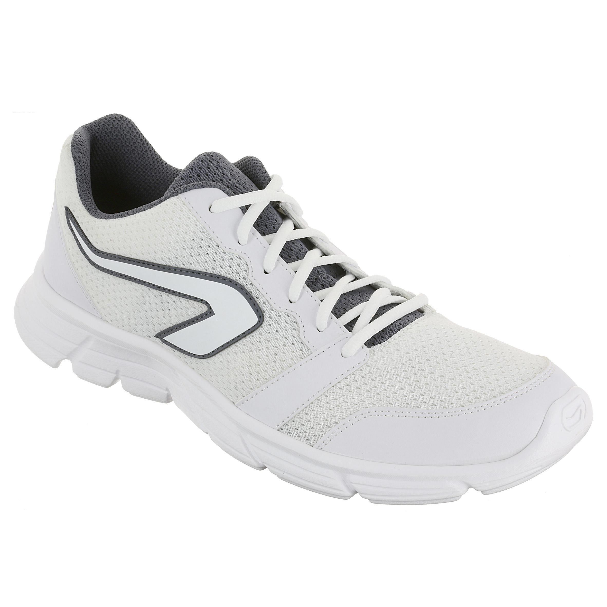 KALENJI Run One Men's Running Shoes
