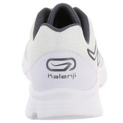 Hardloopschoenen voor heren Run One - 292937