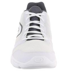 Hardloopschoenen voor heren Run One - 292939