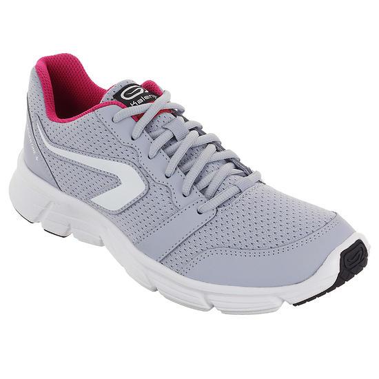 Hardloopschoenen voor dames Run One Plus - 294019