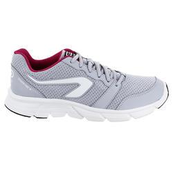 Hardloopschoenen voor dames Run One Plus - 294020