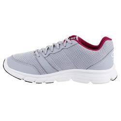 Hardloopschoenen voor dames Run One Plus - 294021