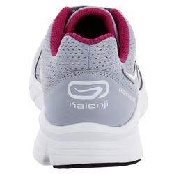 Hardloopschoenen voor dames Run One Plus - 294023