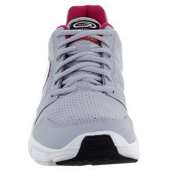 Hardloopschoenen voor dames Run One Plus - 294024