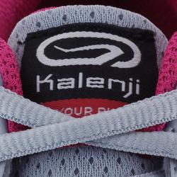 Hardloopschoenen voor dames Run One Plus - 294027