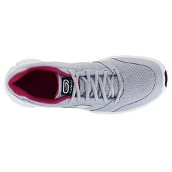 Hardloopschoenen voor dames Run One Plus - 294151