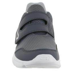 Hardloopschoenen voor kinderen Ekiden One - 294482