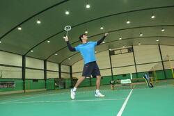 Badmintonracket BR 750 - 295873