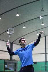 Badmintonracket BR 750 - 295892