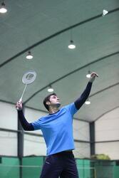 Badmintonracket BR 750 - 295895