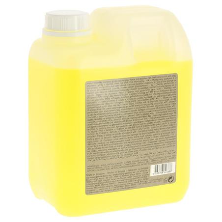 "Citrinžolių šampūnas žirgams ir poniams ""Fouganza"", 2 l"