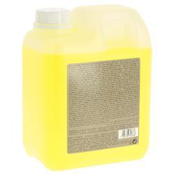Shampoo met citroenkruid voor paarden en pony's 2 l