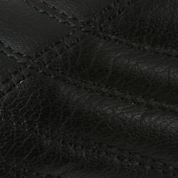 Voetbalschoenen Kaiser Cup SG volwassenen zwart - 296074