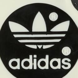 Voetbalschoenen Kaiser Cup SG volwassenen zwart - 296076