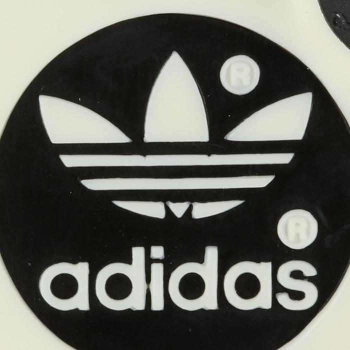 Chaussure de football adulte Kaiser Cup SG noire - 296076