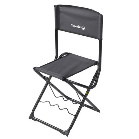 ESSENSEAT +  Fishing Seat