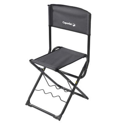 Складане крісло Essenseat + для риболовлі