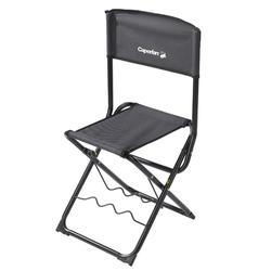 Stoel hengelsport Essenseat + rugleuning