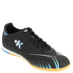 Chaussure de futsal...