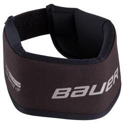 Eishockey-Halsschutz
