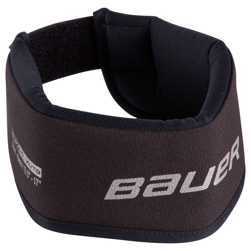 HOCKEY EQUIPMENT Roller Hockey - Neck Guard NO BRAND - Roller Hockey