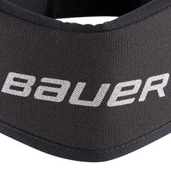 PROTEGE COU BAUER