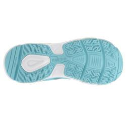 Loopschoenen met veters Ekiden Active voor kinderen - 297485