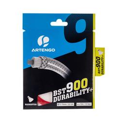 BST900 Badminton String - Red