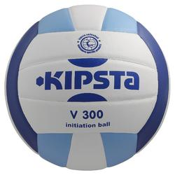 Volleybal V300 maat 5