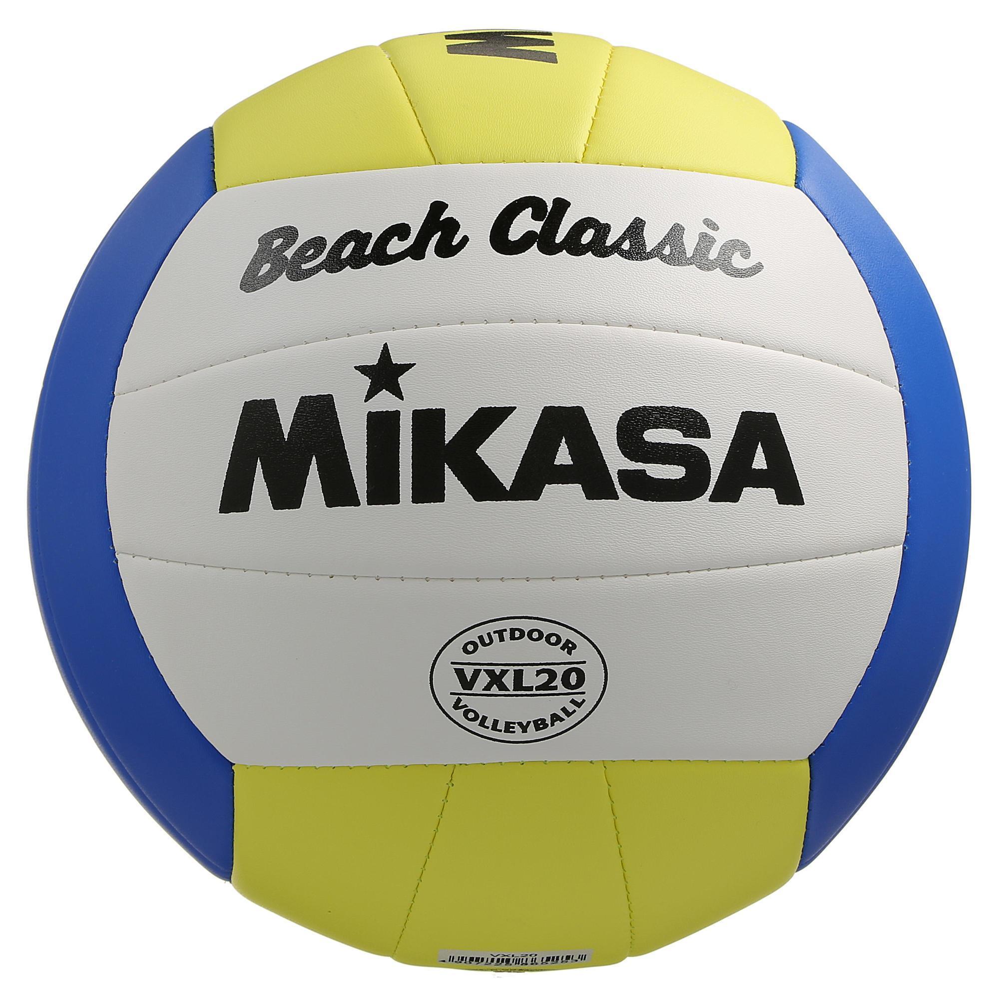 Comprar Balones y Pelotas de Voley Playa  11e41bd23484d