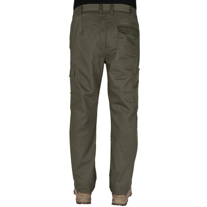 Pantalon chasse Steppe 300 - 298243