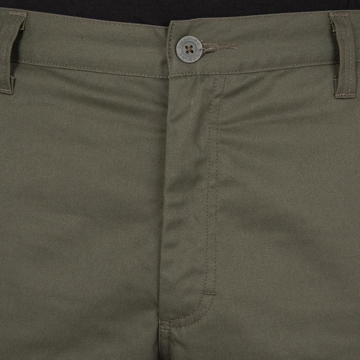 Pantalon chasse Steppe 300 - 298251